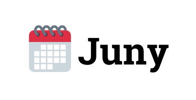 Juny 2020