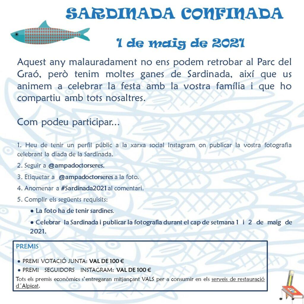 sardinada_2021_Diapositiva1
