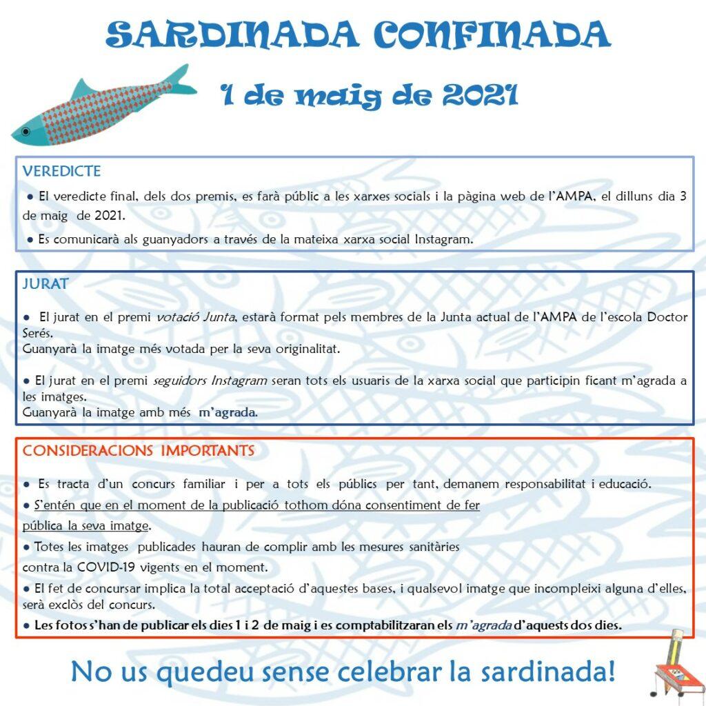 sardinada_2021_Diapositiva2